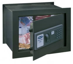 COMSAFE Seif de perete Wallmatic 2
