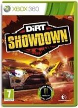 Codemasters DiRT Showdown [Monster Edition] (Xbox 360)