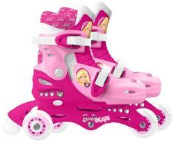 Stamp Barbie (27-30) (CB901302)