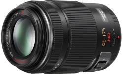 Panasonic H-PS45175E Lumix G X Vario PZ 45-175mm f/4-5.6 Asp Power OIS