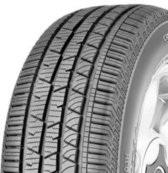 Continental ContiCrossContact LX Sport 275/45 R20 110H