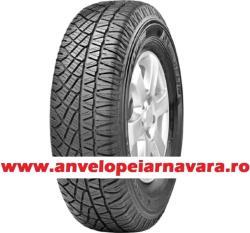 Michelin Latitude Cross XL 235/60 R18 107H