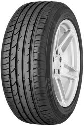 Continental ContiPremiumContact 2 205/70 R16C 97H