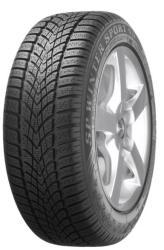 Dunlop SP Winter Sport 4D 195/55 R16 87H