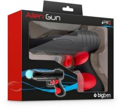 Bigben Interactive Alien Gun