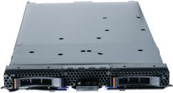 IBM BladeCenter HS23 7875F1G