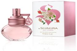 Shakira S by Shakira Eau Florale EDT 50ml