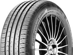 Continental ContiPremiumContact 5 XL 205/55 R16 94W