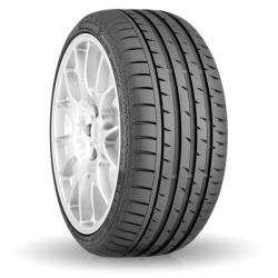 Continental ContiSportContact 3 195/45 R17 81W