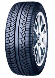 Michelin Latitude Diamaris DT XL 255/50 R20 109Y