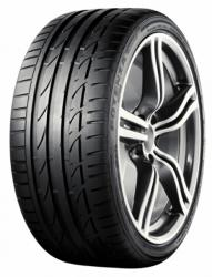 Bridgestone Potenza S001 RFT 245/40 R17 91W