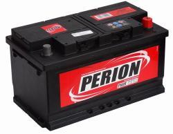 Perion 12V 80Ah Jobb+