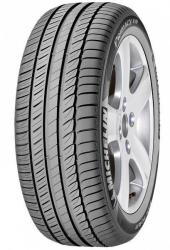 Michelin Primacy HP GRNX XL 225/55 R16 99Y