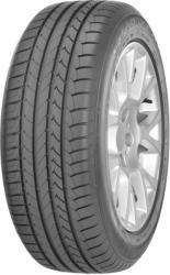 Goodyear EfficientGrip XL 205/50 R17 93H