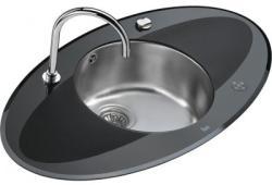 Teka I-sink 95 DX