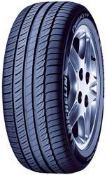 Michelin Primacy HP ZP 245/50 R18 100Y