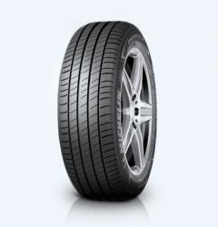 Michelin Primacy 3 235/45 R17 97W