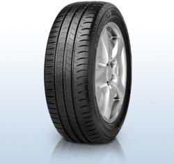 Michelin Energy Saver 215/55 R17 94H