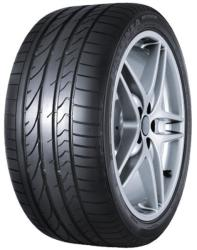 Bridgestone Potenza RE050A 195/55 R16 87V
