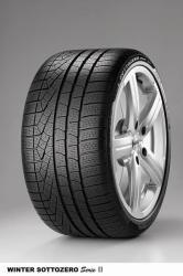 Pirelli Winter SottoZero Serie II 205/55 R16 91H