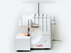 Migami 720D