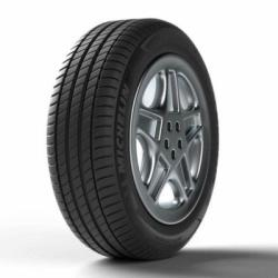 Michelin Primacy 3 235/45 R17 94Y