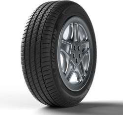 Michelin Primacy 3 215/50 R17 95W