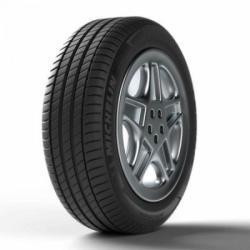 Michelin Primacy 3 GRNX 205/50 R17 89W