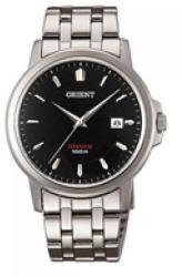 Orient CUNB30