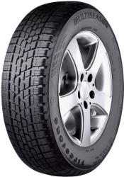 Gislaved Urban Speed 165/65 R13 77T
