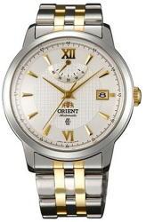 Orient FEJ020
