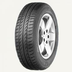 Gislaved Urban Speed 175/65 R15 84T