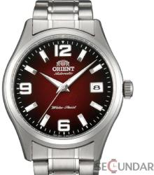 Orient FER1X0