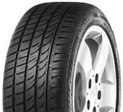 Gislaved Ultra Speed XL 225/40 R18 92Y