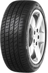 Gislaved Ultra Speed XL 255/35 R19 96Y