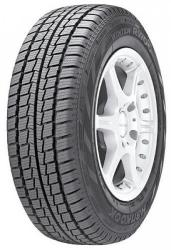 Hankook Winter RW06 195/65 R16C 104/102T