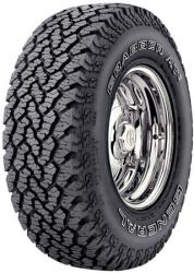 General Tire Grabber AT2 255/70 R17 112S