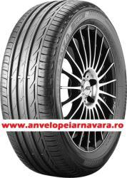 Bridgestone Turanza T001 215/45 R17 87V