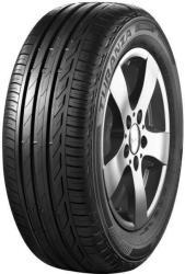 Bridgestone Turanza T001 235/45 R17 94Y