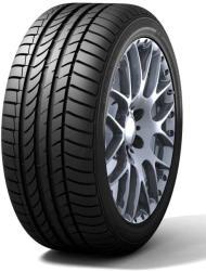 Dunlop SP SPORT MAXX TT 205/55 R16 91W