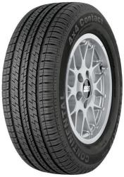 Continental Conti4x4Contact 255/50 R19 107H