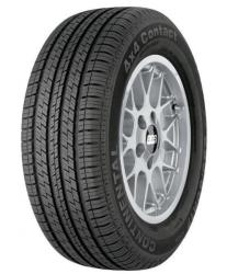 Continental Conti4x4Contact 265/50 R19 110H