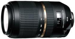 Tamron SP AF 70-300mm f/4-5.6 Di VC USD (Sony/Minolta)