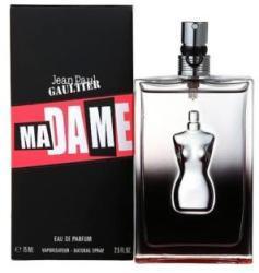 Jean Paul Gaultier MaDame EDP 30ml