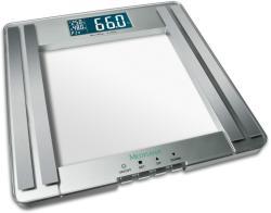 Medisana PSM (40446)