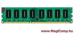 KINGMAX 4GB DDR3 1600MHz KM1600-4GB