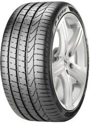 Pirelli P Zero 235/60 R17 102Y