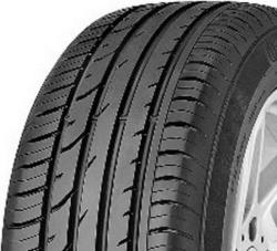 Continental ContiPremiumContact 2 185/55 R16 83H