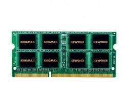 KINGMAX 1GB DDR3 1333MHz FSFD4-SD3-1G1333