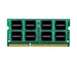 KINGMAX 1GB DDR3 1333MHz FSFD4-SD3-1G1333